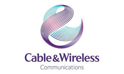 Cable-&-Wireless