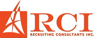 Recruiting Consultants Inc.