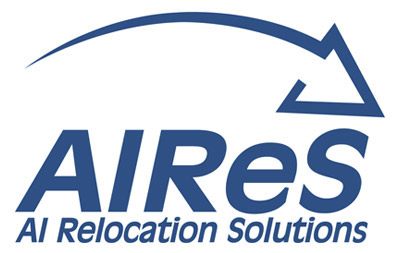 logo-aires